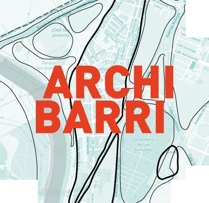 ArchiBarri 3.0