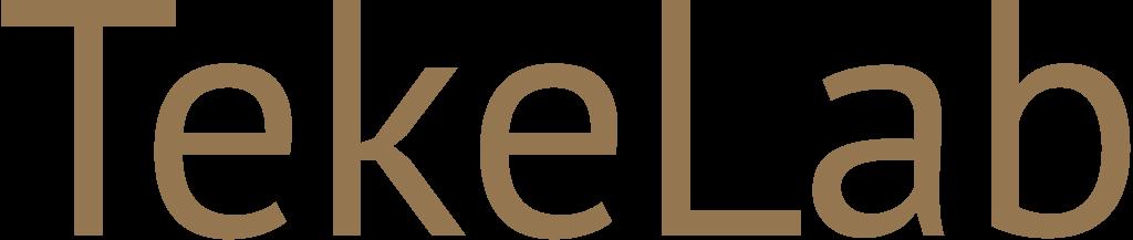 TekeLab