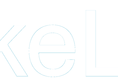 tekelab-logo