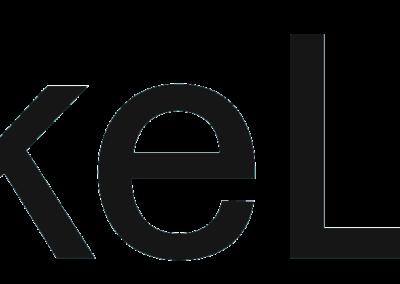 tekelab-logo-web