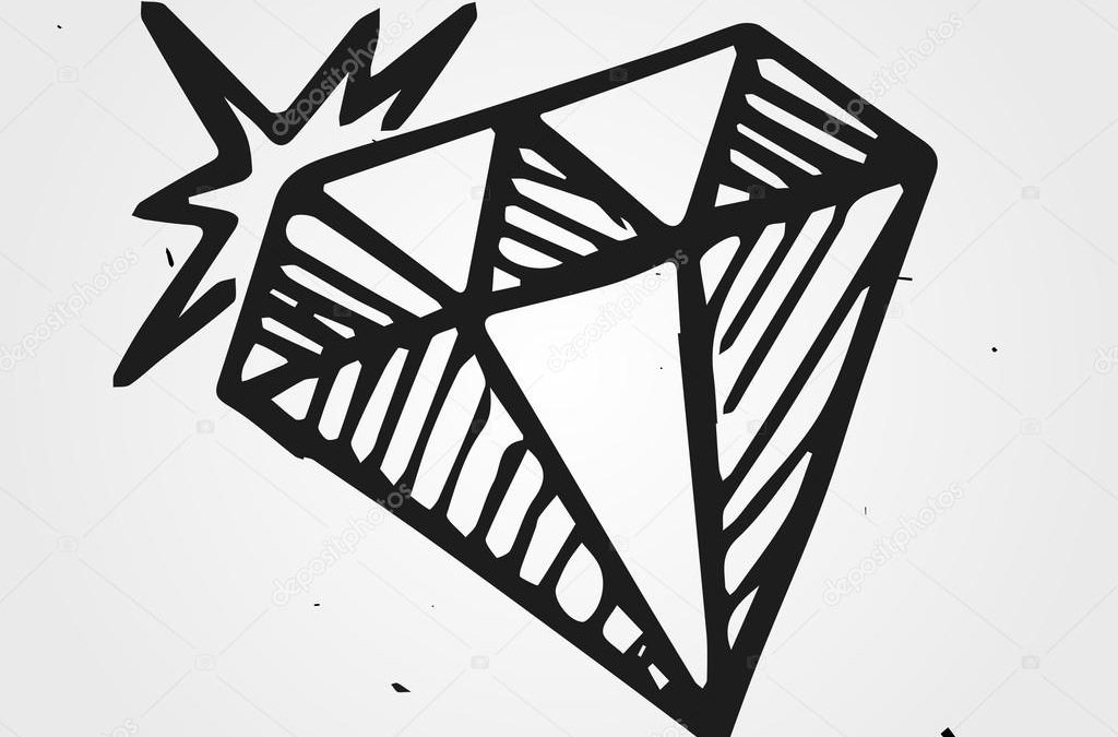Pasapalabra: Diamante diamantino